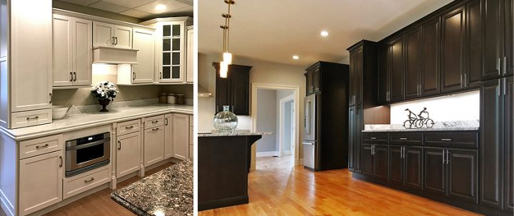It S Time To Plan For Your Dream Kitchen Builders Surplus