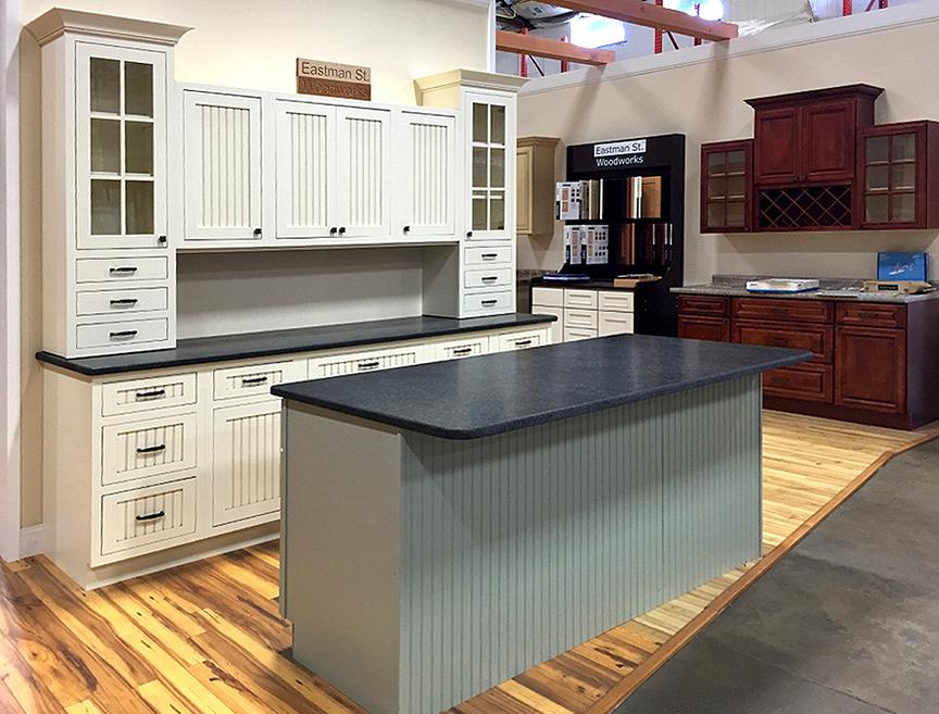 Warwick Kitchen Cabinets Builders Surplus