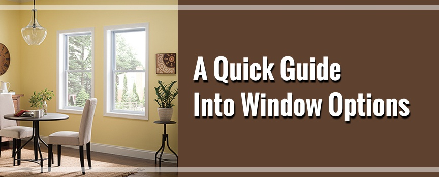 new construction windows vs replacement windows new construction windows vs replacement