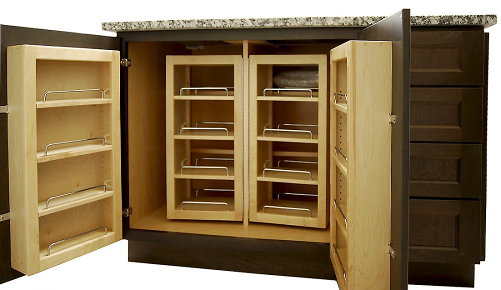 Kitchen Cabinet Options Builders Surplus