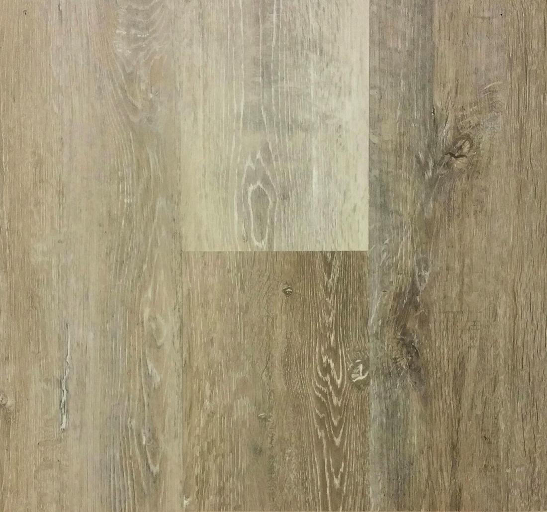 Variegated Plank Vinyl Flooring Builders Surplus
