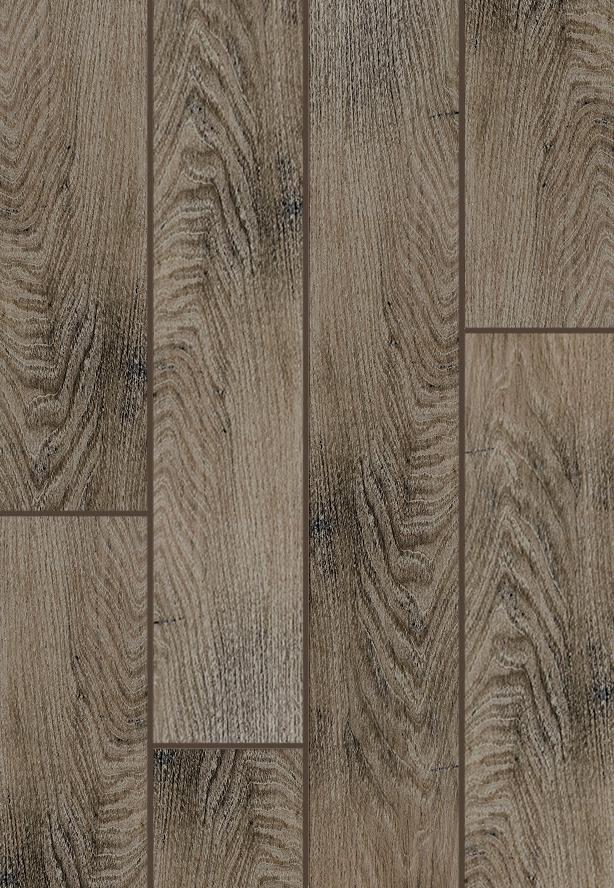 Bien Zebra Wood Oak Porcelain Tile Builders Surplus