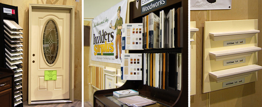 Worcester Home Show blog photo