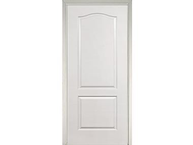 Camdale 2 Panel Interior Door