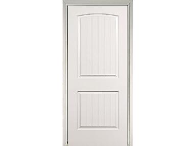 Sandhurst 2 Panel Interior Door