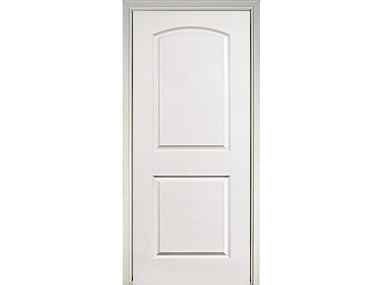 Connelly Interior Door