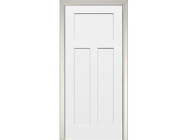 Crayburn Interior Door