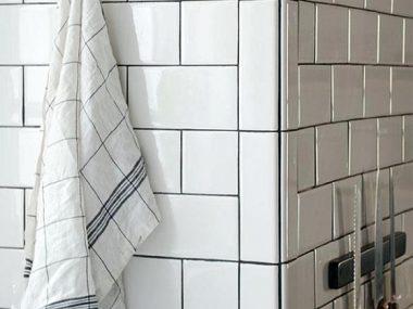 3″ x 6″ Subway Tiles