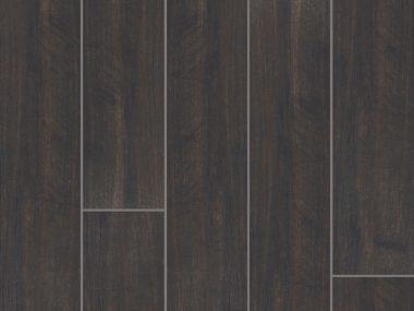Atelier Ash Porcelain Plank Tile