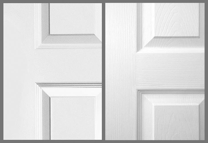 Exterior Doors Builders Surplus