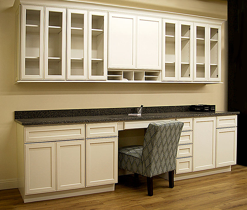 Kitchen Cupboards Builders Warehouse: Dartmouth Kitchen Cabinets