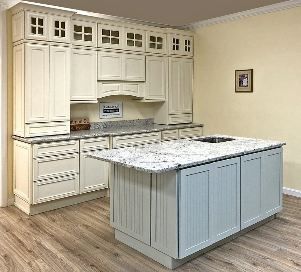 Kitchen Cupboards Builders Warehouse: Glendale Kitchen Cabinets