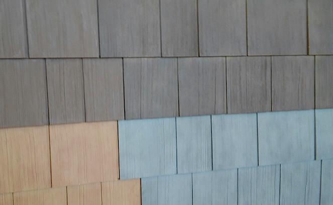 Vinyl Siding Builders Surplus