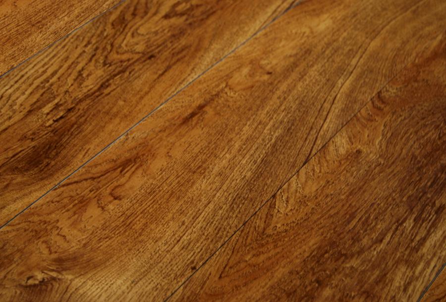 Heritage Vinyl Flooring Builders Surplus