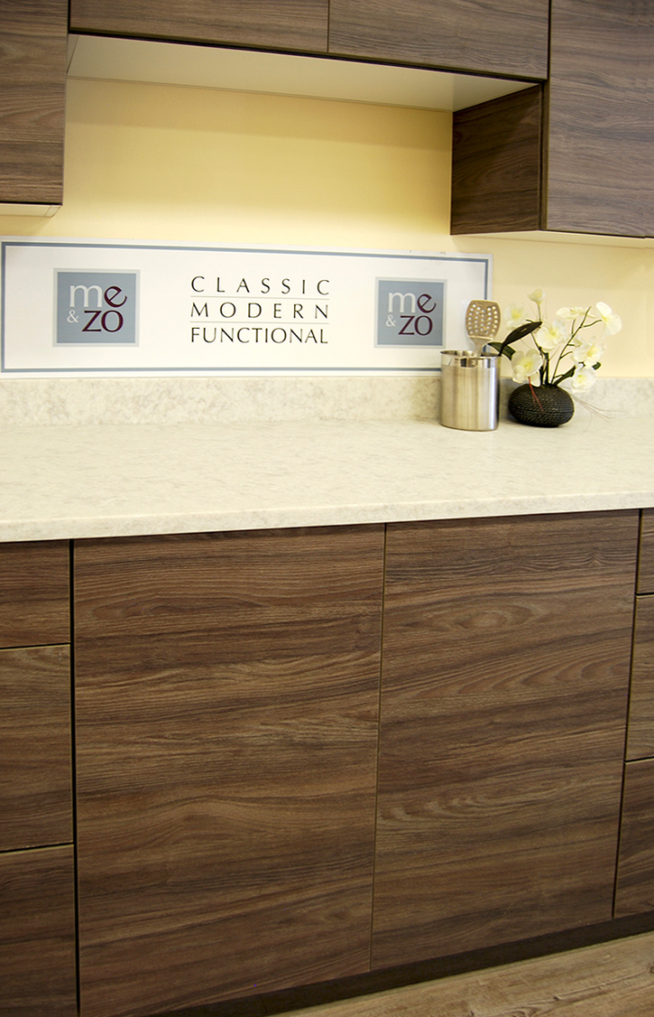 Outer Banks Kitchen Cabinets Builders Surplus