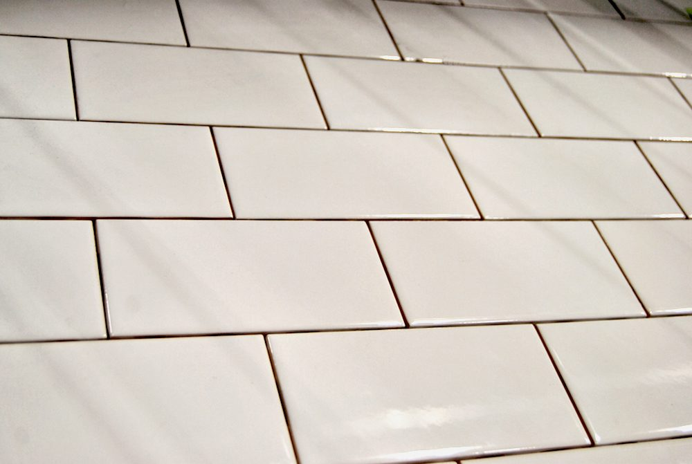 3 Quot X 6 Quot Subway Tiles Builders Surplus