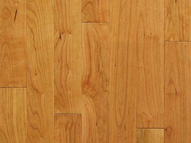 3 1/4 Cherry Hardwood Flooring