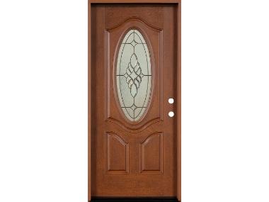 Bridgton Decorative Door $529