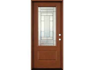 Chatham Decorative Door $529