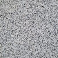 China Gray Granite