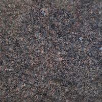 Imperial Coffee Brown Granite