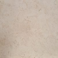 Giallo Atlantide Marble