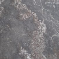 Panera Gray Marble