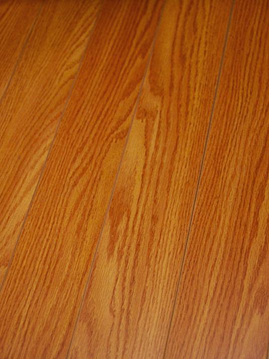 Butterscotch Laminate Flooring Builders Surplus