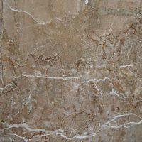 Brecia Oniciata Marble