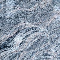 Kinawa Granite