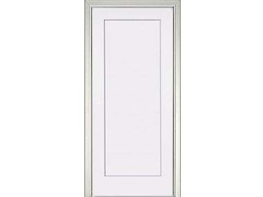 Maddox 1 Panel Interior Door
