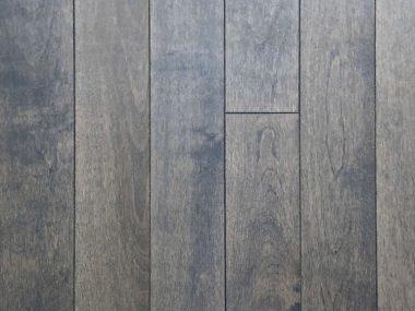 3 1/4 Betula Edison Hardwood Flooring