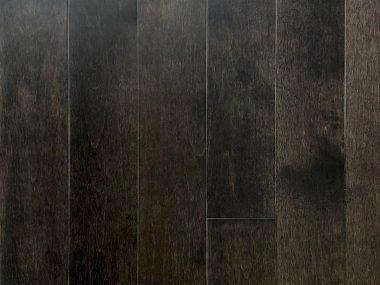 3 1/4 Betula Urban Grey Hardwood