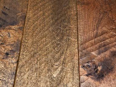 5 Birch Barnwood Hardwood Flooring