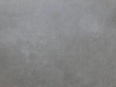 Concept Grey Porcelain Tile
