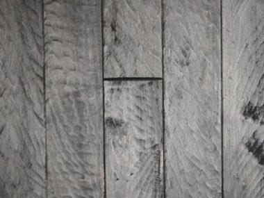 5 Maple Greystone Hardwood Flooring