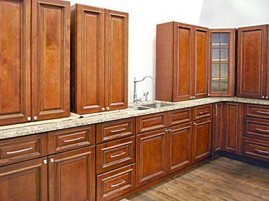 Brandywine Kitchen Display $3,750