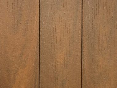 Composite Decking Styles