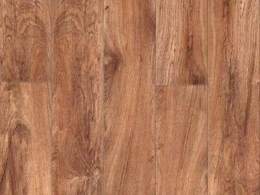 Heritage Plank Vinyl Flooring