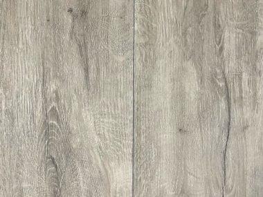 Grey Mountain Ash Vinyl Flooring