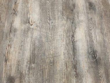 Waterproof Luxury Vinyl Flooring