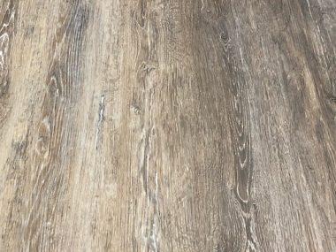 Smoky Oak Luxury Vinyl Flooring