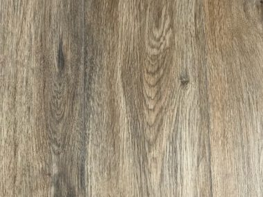 Fauna Vinyl Plank Flooring
