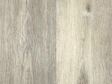 Finley Vinyl Plank Flooring