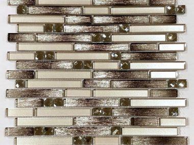Tile Specials