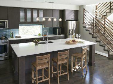 Apex Kitchen Cabinets