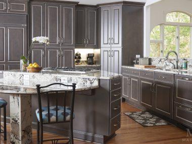 Ardmore Kitchen Cabinets