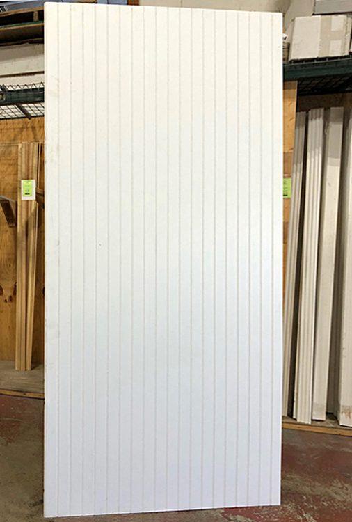 4x8 PVC Beaded Sheet