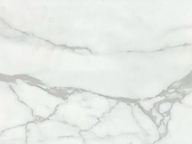 White Vena Ceramic Tile