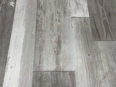 Woburn Vinyl Plank Flooring